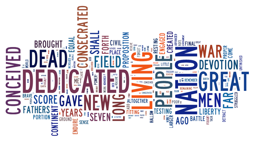 word-cloud1