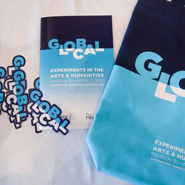 Global Local Recap