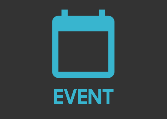 placeholder for event with no featured image.